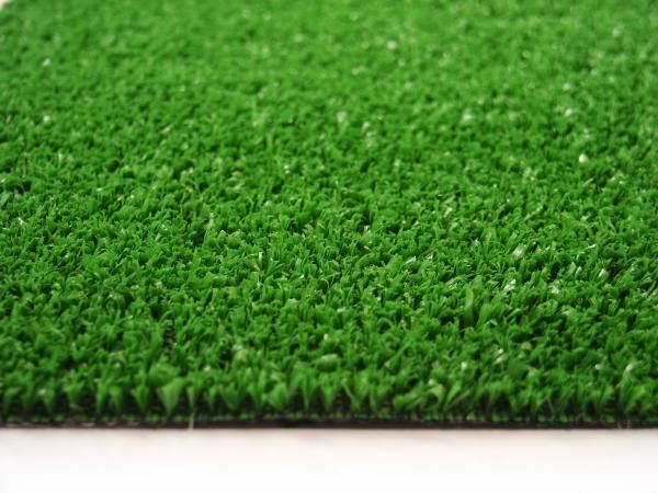 Fun grass Casa