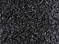 Evenement Black 200 cm