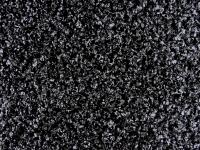 Evenement Black 400 cm
