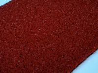 Evenement Red 200 cm